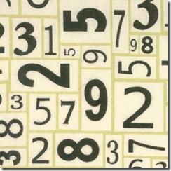 5412-12