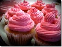 pink 7