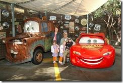 DisneyPhotoImage64