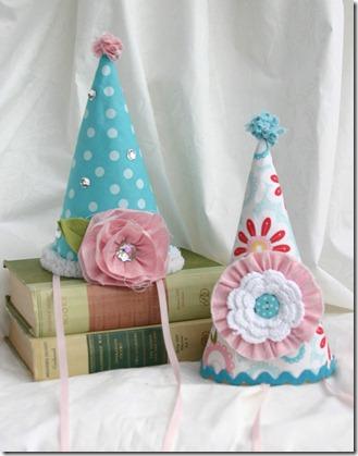 party hat 3