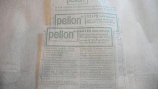 5 Pellon Medium