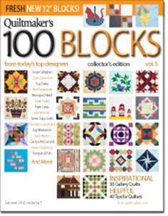 100 blocks cover