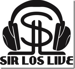 SirLosLive_Logo-Final