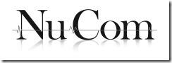 NuCom logo
