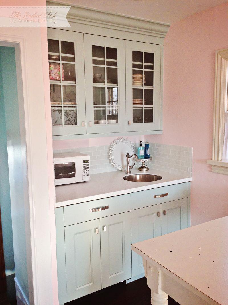Kitchen3 watermarked