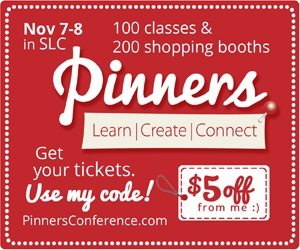 Pinners330_250