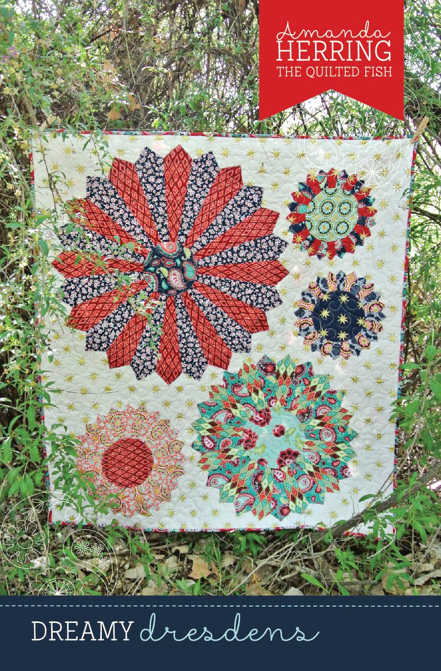 seemed although straight used hsts as gets pinned with this snowball quilt of tutorial to fish in forward is the design it were no often and lot a objects referred